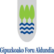 DIPUTACION FORAL GIPUZKOA 250x250