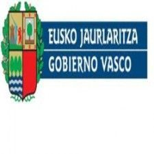 GOBIERNO VASCO (250x250