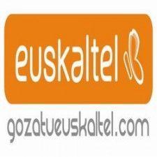 GOZATUEUSKALTEL 250 x250