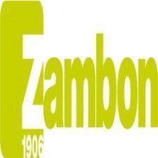 ZambonRGB 250x250