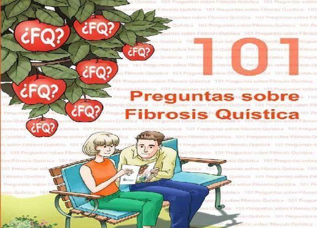 101 preguntas sobre FQ