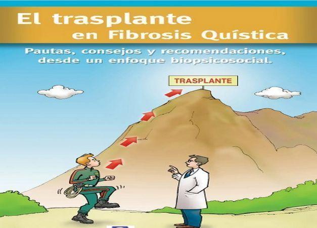 Trasplantea FK-an