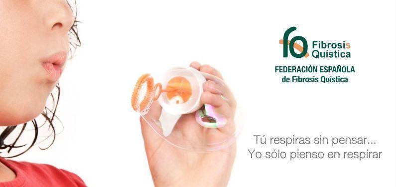 SERVICIOS Y ACTIVIDADES 2016 F.ESPAÑOLA DE FIBROSIS QUÍSTICA