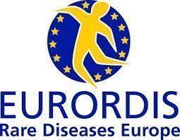 ENCUESTA EURORDIS SOBRE USO MEDICAMENTOS O DISPOSITIVOS