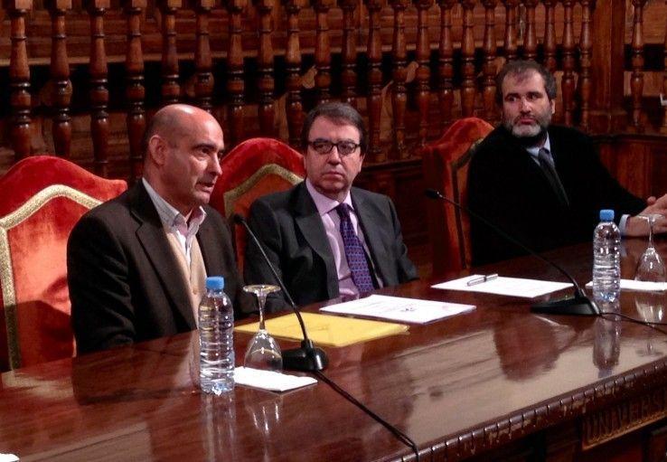 LA DISCRIMINACIÓN SUPONE UN TERCIO DE LAS CONSULTAS LEGALES DE LAS ASOCIACIONES DE PACIENTES