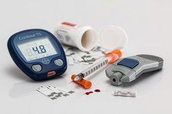 Diabetes tipo1 terminan los pinchazos
