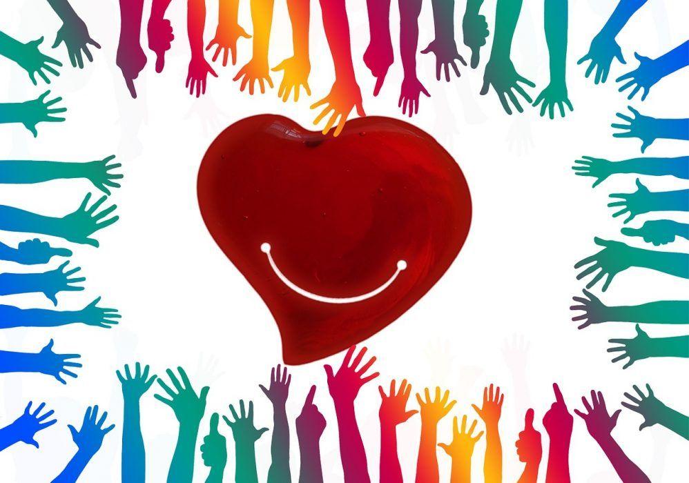 donación organos fq