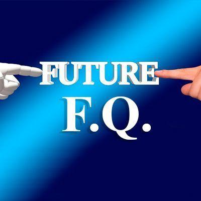 Estudios y futuro de la FQ