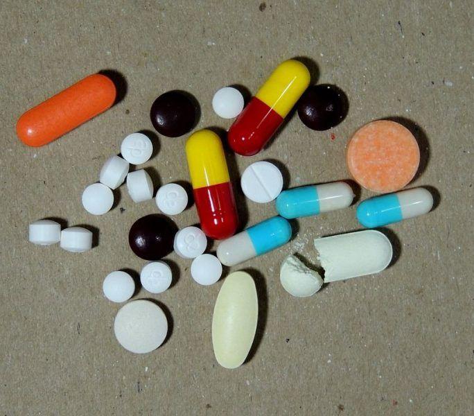 medicamnetos2-1540220_960_720