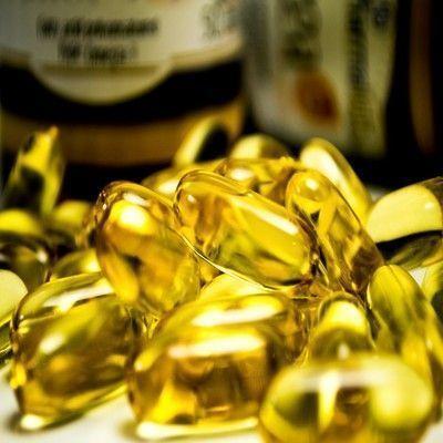 vitaminas-peqquenas