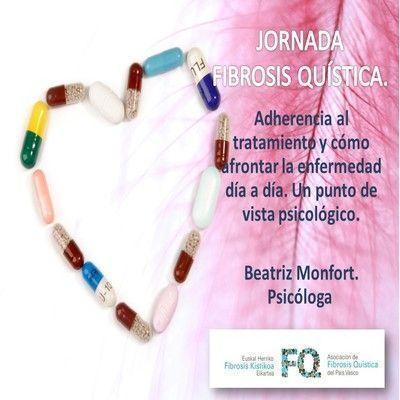 adherencia-al-tratamiento-2014-beatriz-monfort-psicologa-a-valenciana-fq