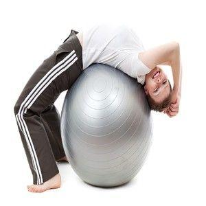 arnas fisioterapia