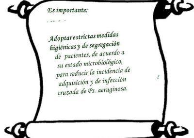 infecciones cruzadas fq (10)