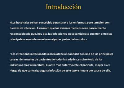 infecciones cruzadas fq (2)