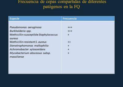 infecciones cruzadas fq (4)