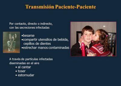 infecciones cruzadas fq (6)