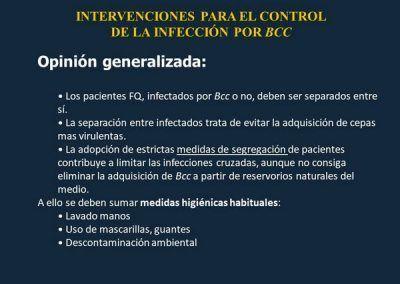 infecciones cruzadas fq (8)