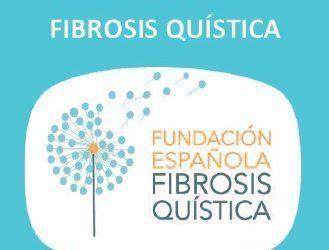 Jornada Fundación española de fibrosis quística