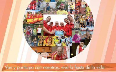 JUEGOS MUNDIALES TRASPLANTADOS 2017