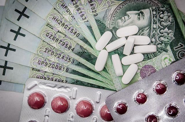 RETRASOS EN EL ACCESO A LOS MEDICAMENTOS INNOVADORES