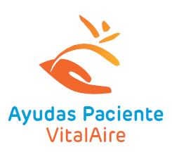 vitalaire ayuda pacientes