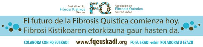 Colabora con FQ euskadi