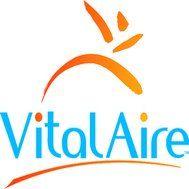 VitalAire patrocinador