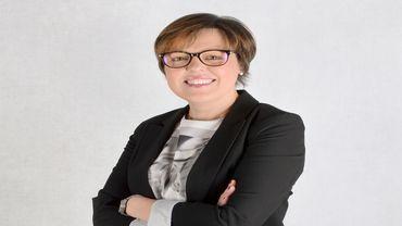 Blanka Ruiz: Espainiako Orkambi-a