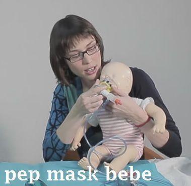 pepmask-bebe