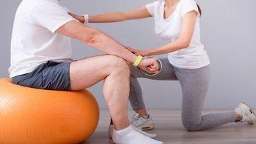 fisioterapia y bronquiectasias
