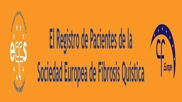 Registro europeo fq 2017