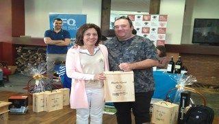 Basozabal Golf premiados (10)