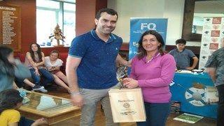 Basozabal Golf premiados (11)