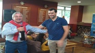 Basozabal Golf premiados (17)