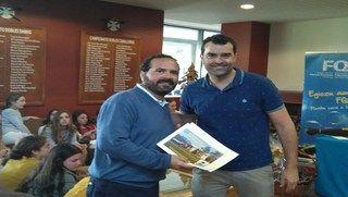 Basozabal Golf premiados (33)