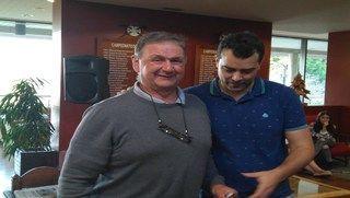 Basozabal Golf premiados (34)