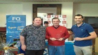 Basozabal Golf premiados (5)