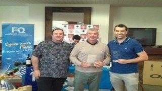 Basozabal Golf premiados (8)