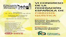 VI Congreso federacion española