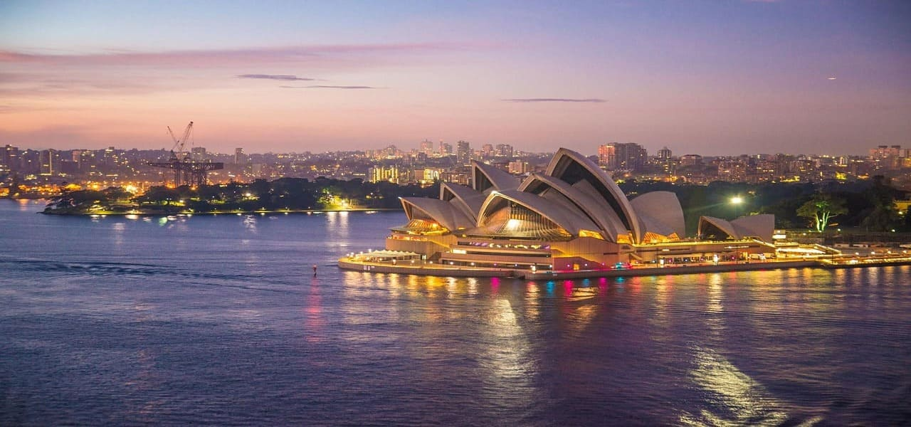 australia aprueba orkambi