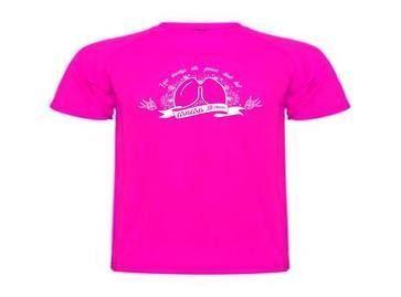 camiseta arnasa bizkaia
