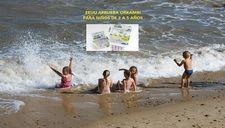 orkambi aprobado para niños 2 a 5 años en EEUU