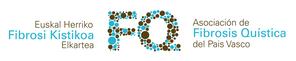 logo fq euskadi