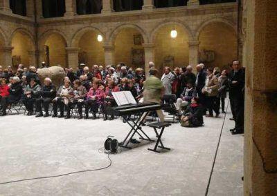 concierto museo casco viejo