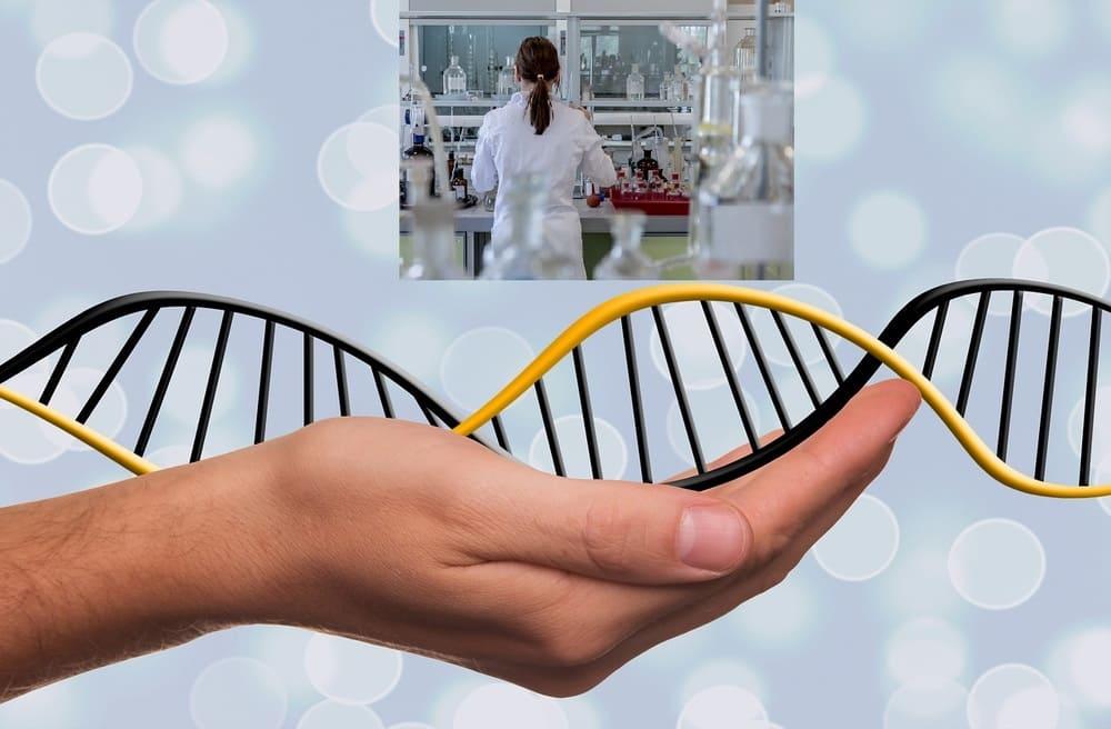 VERTEX ESCOGE VX-445 PARA SOLICITAR APROBACIÓN DE LA FDA