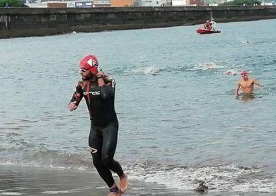 jonatan natacion triatlon getxo