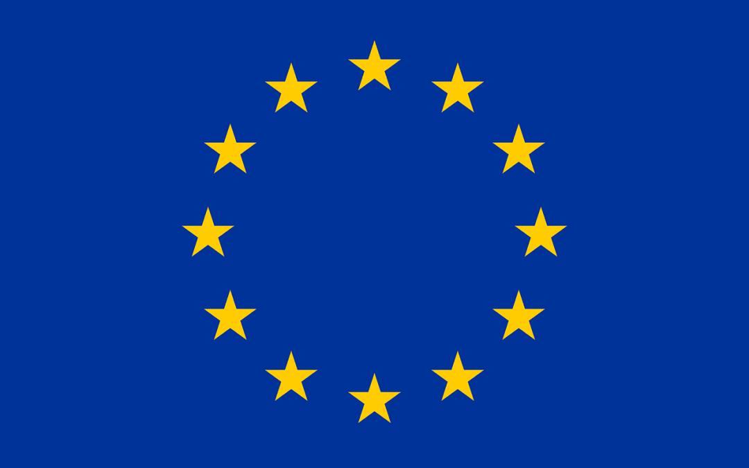 EUROPA VALIDA SOLICITUD PARA APROBAR TRICAFTA