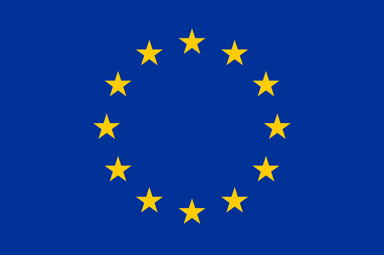 tricafta europa