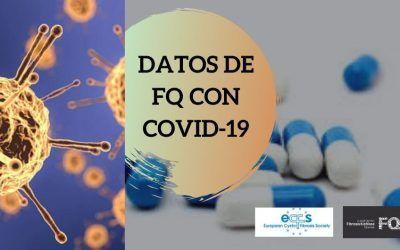 FQ CON COVID-19