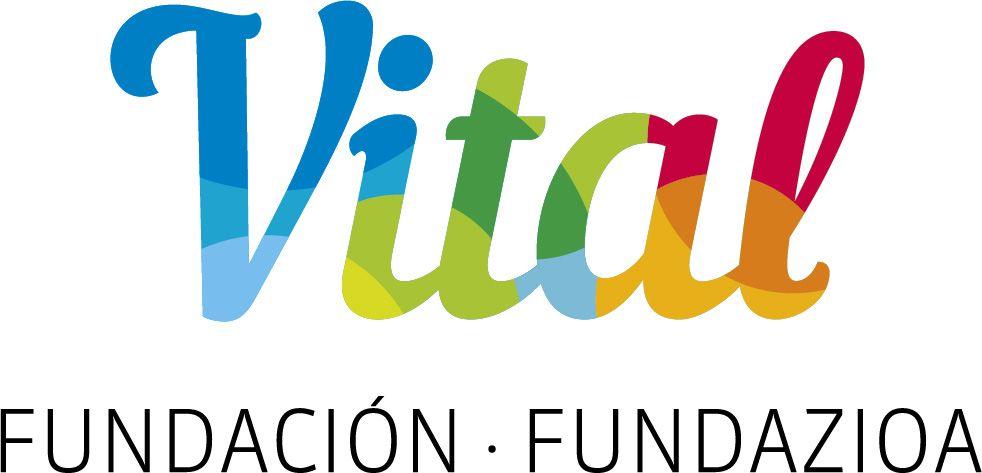 Fundación Vital apoya a Arnasa Araba